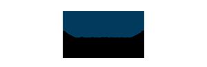 Oulun_energia_logo-1-1