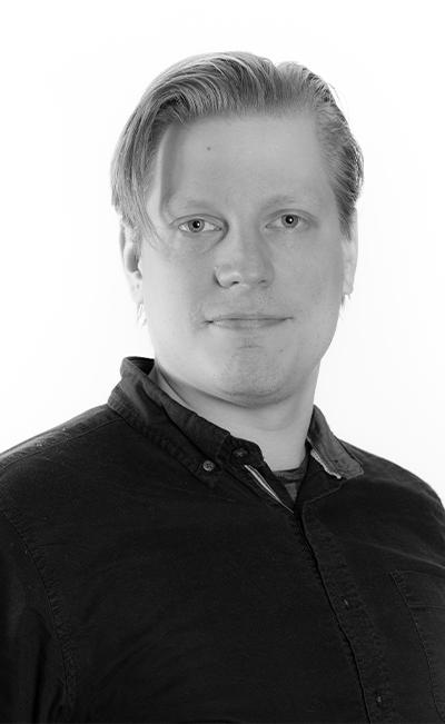 Tuomas Lahtinen